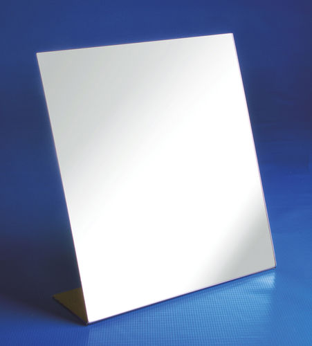 Rectangular Acrylic Mirrors