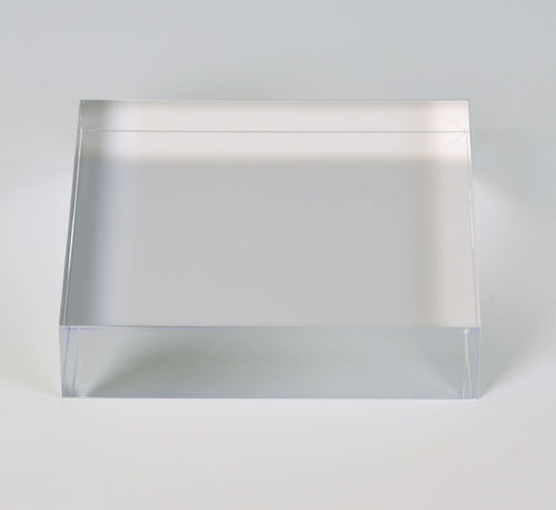 "1"" Thick Blocks 
