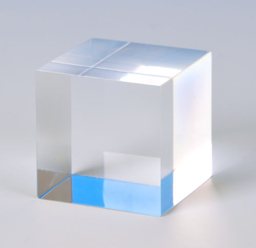 "2"" Thick Blocks 