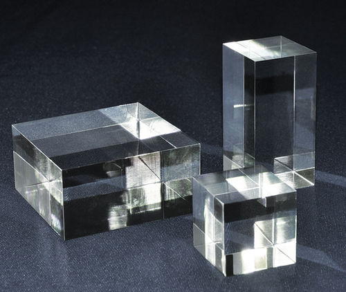 "4"" Thick Blocks 